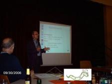 kongress 2006-6