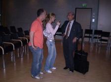 bundestreffen 2007-38