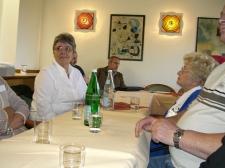 kongress 2008-5