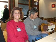 kongress 2008-6