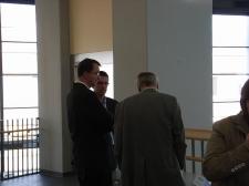 kongress 2009-1