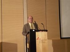 kongress 2009-70