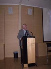 kongress 2009-73