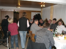 Feste & Veranstaltungen