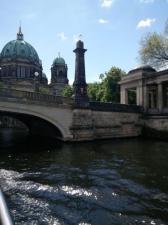 2017 Gesprächskreeis Berlin