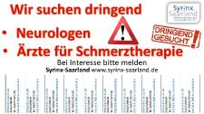 2017 Saarländischer Schmerztag